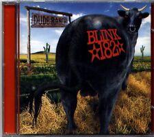 - CD- BLINK 182 - Dude Ranch