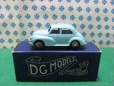 Vintage 1/43 D G Models - Morris Mini 1000 - MIB