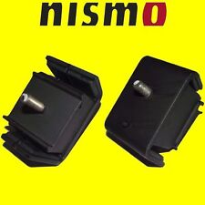 Nismo Engine Motor Mounts for Nissan Skyline GTR RB26 RB26 R32 R33 R34 GTS4 RB20