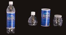 Aquafina Water Bottle Hidden Secret Container Compartment Diversion Stash,NEW