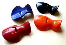 Bocarina Concert Nose Flute - Assorted Colours