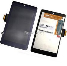 Für Asus Google Nexus 7 Tablet 1st 2012  Glas Touchscreen LCD Display Bildchirm