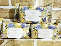 Castelbel Chamomile Fragranced Luxury Bar Soap 10.5 oz