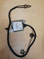 Originale Opel Sensore 55598169