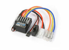 TAMIYA 45057 Brushless ESC Sensored Speed Control TBLE-02S 1/10 RC Car