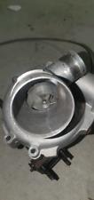 Garrett GT2560R turbo