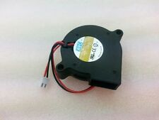 1PCS 12V 0.15A 40X40X15mm Brushless BALL BEARING Cooling Blower Fan 4015 AVCFans