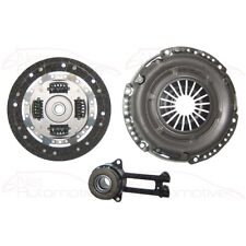 Ford Focus 1.6 Petrol 98-04 3 Part Clutch kit