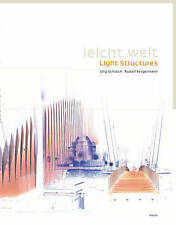 Architecture Textbooks in German
