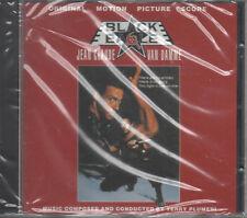 Black Eagle Von Filmmusik | CD |