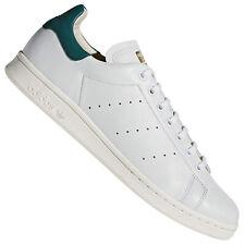Adidas Originals Stan Smith Recon Premium Zapatillas Deportivas AQ0868 Blanco