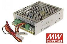 Alimentatore Switching SC-120-27.6 120W 27V