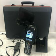Bibliotheca Rfid Digital Reader Scanner Digital Library Assistant Smart Stock