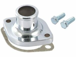 Thermostat Housing 5NFY83 for Dart D100 Pickup B200 Charger Coronet Van Series