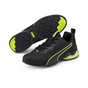 Puma Cell Valiant SL Men Sneaker | Sports Shoe | Skate | Leather - NEW