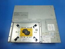 Siemens Sinumerik PCU 50.3B-P 2.0 Ghz 6FC5210-0DF33-2AB0 Like NEW Neuwertig