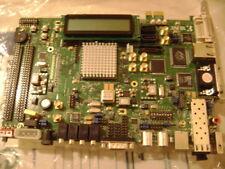 Virtex-5 OpenSPARC FPGA Development Board : ML509  XUPV5-LX110T