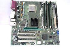 Dell CN-02Y832 Pentium 4 Motherboard C23142-304 REV A01 2Y832 Dimension 4600