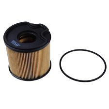 Fuel Filter Inc Sealing Ring Fits Lancia Zeta FIAT Scudo Uly Blue Print ADK82325