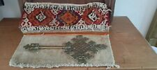 More details for antique coptic processional cross