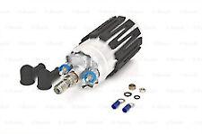 Bosch 0580464125 Fuel Pump