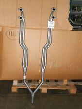 Echappement tube avant   ALFA 33 1,5 litre 4X4 1984 /1989