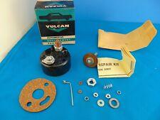 Vintage NOS NORS Starter Solenoid Repair Kit 57 58 59 Pontiac Oldsmobile SRK-40