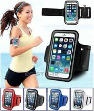 Gym Running Jogging Sports Armband Phone Case Holder for Iphone Plus Samsung