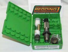 Redding Reloading 6.5 Creedmoor Instant Indicator Case Comparator #17446