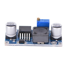1PCS LM2596S DC-DC Power Supply Buck Converter Adjustable Step Down 3A Module WB