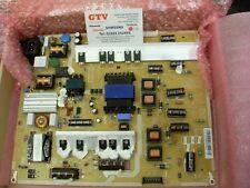 (NEW) SAMSUNG  UE50F6500  PSU  BN44-00624A   (SAMSTOCK)