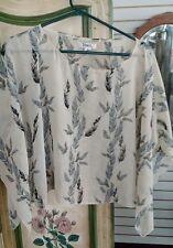 Womens Black White Sheer Feather Print Festival Crop Top Boho Blouse Lace Shirt