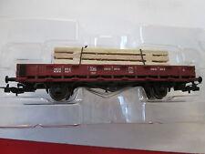 PIKO Epoche IV (1965-1990) Modelleisenbahnen aus Kunststoff