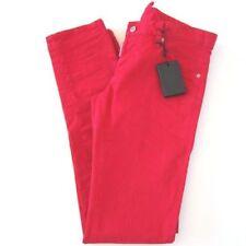 Abbigliamento da uomo rossi Dsquared2 da Italia