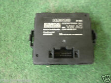 ORIGINAL VW AUDI CANBUS GATEWAY 5QE907530B INTERFACE !!!!!