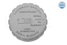 Verschlussdeckel, Kühlmittelbehälter für Kühlung MEYLE 614 800 9001