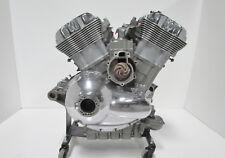 04 HARLEY-DAVIDSON V-ROD VRSCA Engine Motor *65k Miles*