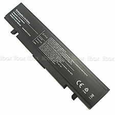 Battery for Samsung R420 R423 R428 R429 R430 R464 R465 R468 R519 R522 AA-PB9NC6B