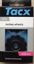 Jockey wheels standard ball bearings SRAM T4090 Tacx SRAM Race
