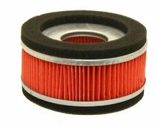 Scooter Moped Air Filter TAOTAO BENZHOU JONWAY 125 150 GY6 SCOOTER PARTS