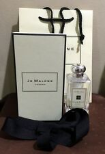 Treehouse: Jo Malone Nectarine Blossom and Honey Cologne For Men and Women 100ml