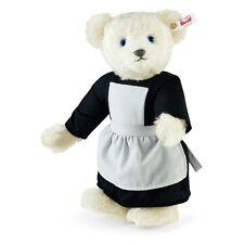 Steiff Mohair 682919 il suono della musica MUSICAL Bear