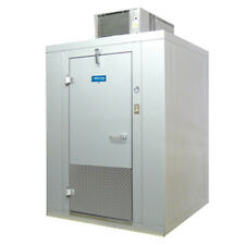 Arctic Industries Bl66-C-Sc Self-Contained Walk-In Cooler