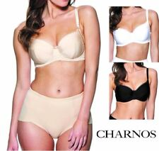 Buy Charnos White Full Cup Women s Bras   Bra Sets  fda1e0734