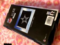 NEW Dallas Cowboys Authentic 3x5 Indoor/Outdoor Quality Flag Banner NFL FOOTBALL
