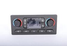 ACDelco 15-73561 Selector Or Push Button