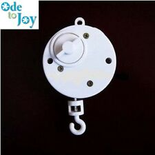 Baby Musical Mobile/Baby Music Box : Ode To Joy