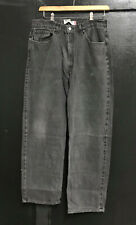 Levis 550 Herren Jeans Hose W38 L34 Relaxed Fit #133