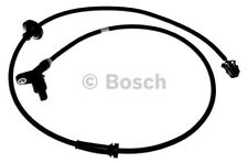 0986594003 BOSCH WHEEL-SPEED SENSOR WS003 [BRAKES] BRAND NEW GENUINE PART