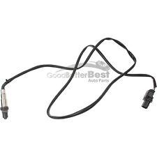 New NTK Oxygen Sensor Front 11787558055 for BMW